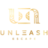 unleash-escape-paris-12-marker-map3