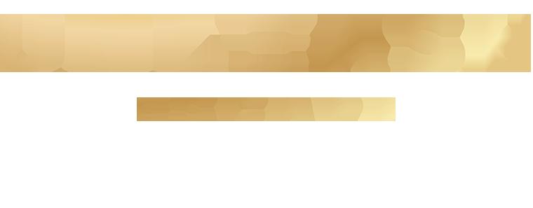 Unleash escape game paris bercy 75012